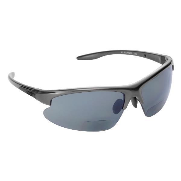 performance sunglasses ingj  performance sunglasses