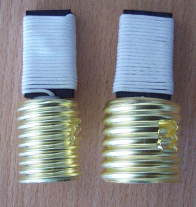 Сигнализатори - голяма дилема. BG-bells-1