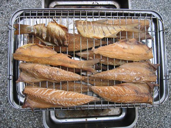 Как да си направим пушена риба ? - Page 2 IMG_5039