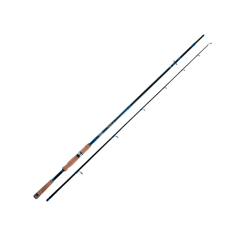 Mitchell fishing rod privilege catfish spin mitchell for Mitchell fishing rods