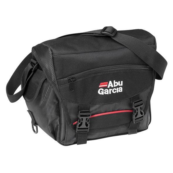 af2dc00c315 ABU GARCIA Риболовна чанта Abu Garcia Compact »
