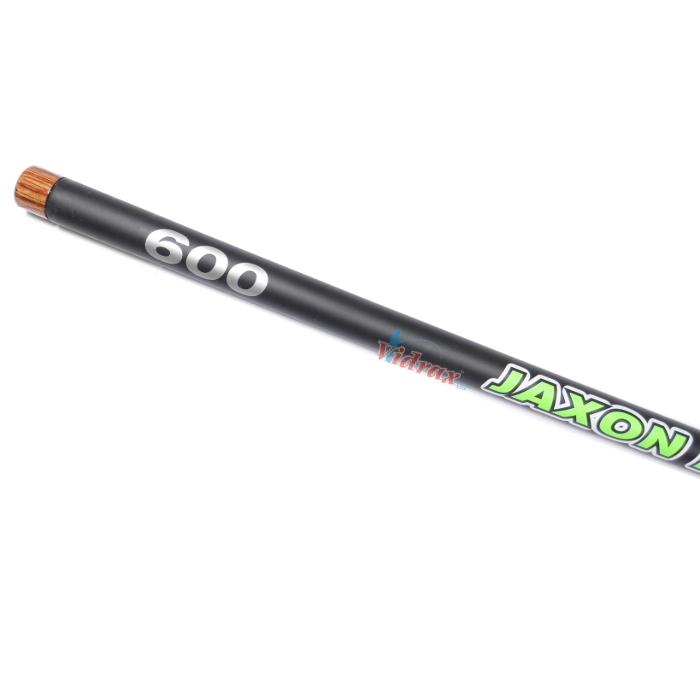 Jaxon rod float academy tele pole gtm jaxon for Academy fishing poles