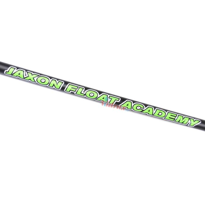 Jaxon Float Academy Tele Pole GTM 7,90m 4,90m