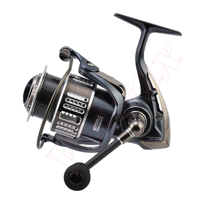 Mitchell fishing reel mag pro extreme mitchell for Mitchell fishing reels