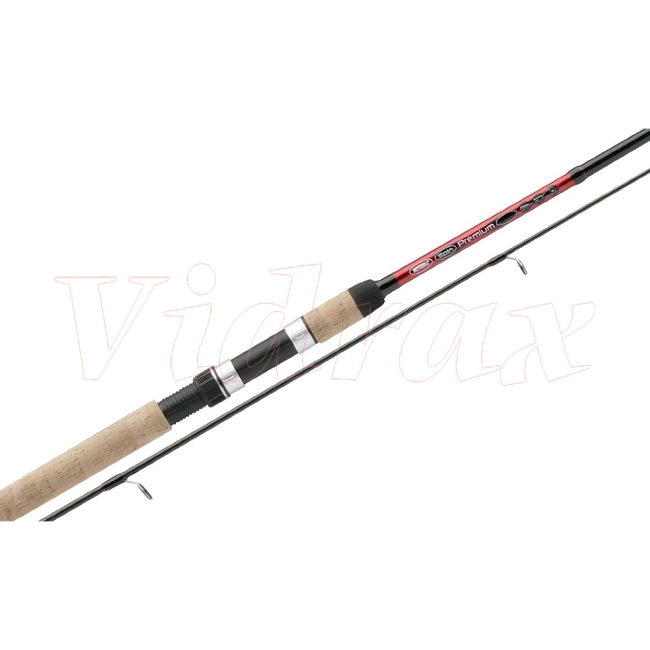 Mitchell fishing rod premium 2 spin for Mitchell fishing rods