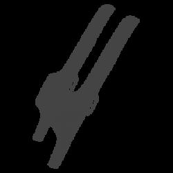 Калъфи и протектори