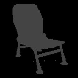 Столове и прикачни