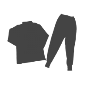 Облекла