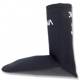 3мм Чорапи неопрен TATEX