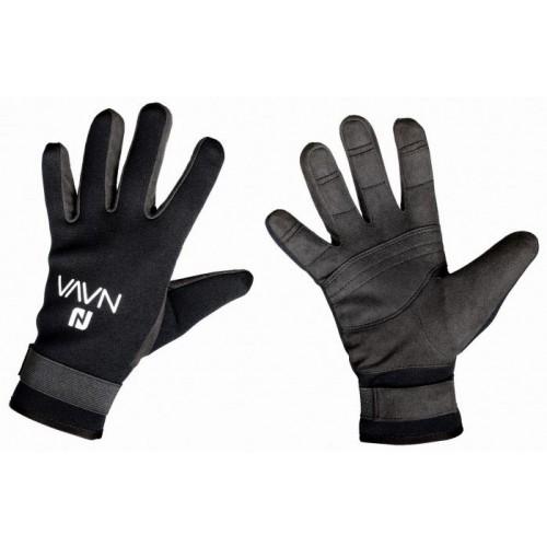 2мм ръкавици AMARA