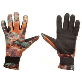 2мм ръкавици NAVA AMARA CAMU XL