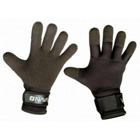 3мм  ръкавици неопрен KEVLAR