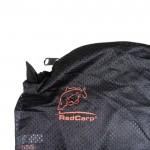 Сак-Живарник Red Carp - Behr