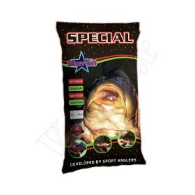 Захранка Special 1 кг - Starfish