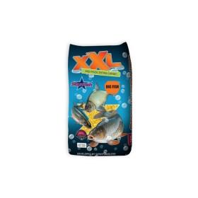 Риболовна захранка 3кг. StarFish - XXL