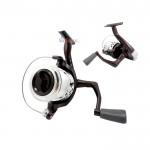 Комплект GT PRO Carp 3.60 м 3.00 lb FD - Mitchell