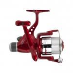 Комплект GT PRO Spin 2.70 м 10-40 г RD - Mitchell