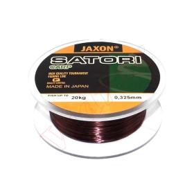 Влакно Satori Carp 600м - Jaxon