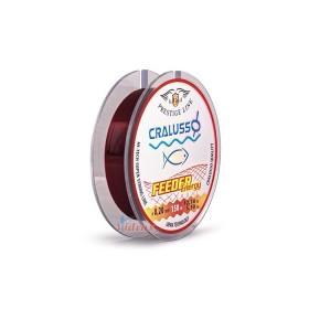 Влакно Cralusso Feeder Energy 150 м