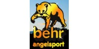Behr angelsport