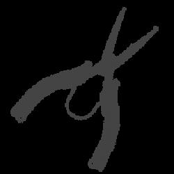 Инструменти и уреди
