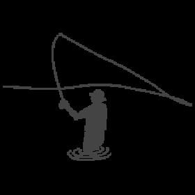 Аксесоари за мухарски риболов