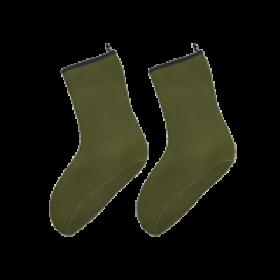 Неопренови чорапи