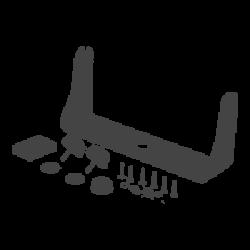 Аксесоари и резервни части за сонари