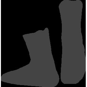 Чорапи и Обувки