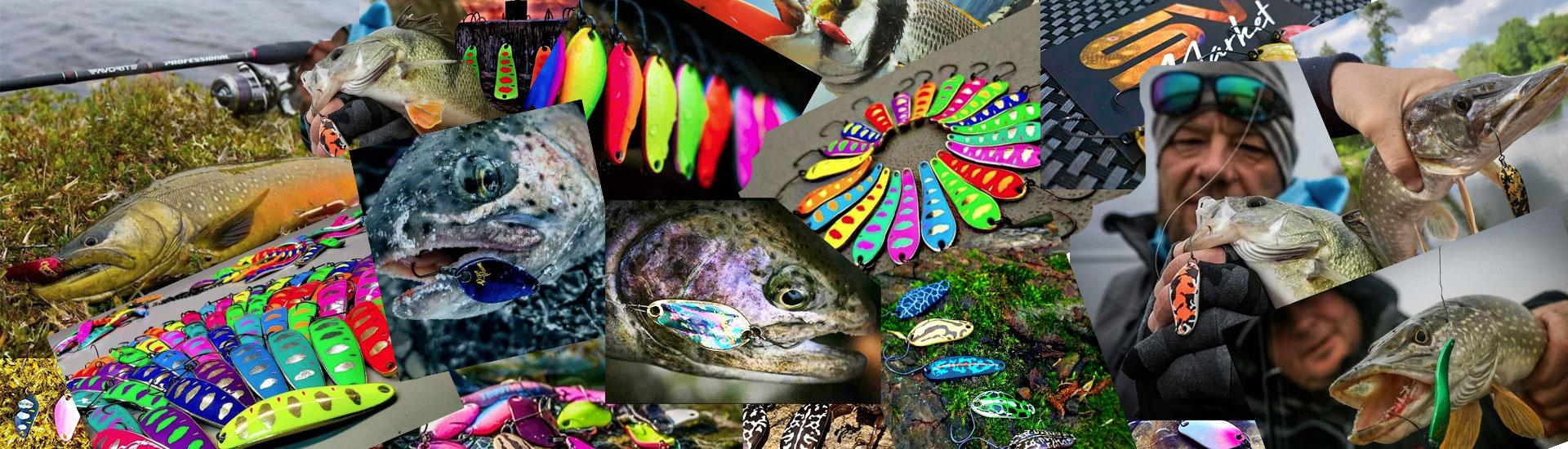 SV-Fishing
