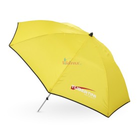 Чадър G/N 1000 2.20м - Tubertini