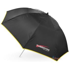 Чадър Eco Black PU 500 2.20м - Tubertini