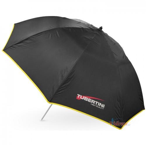 Чадър G/N PU2000 2.50 м - Tubertini