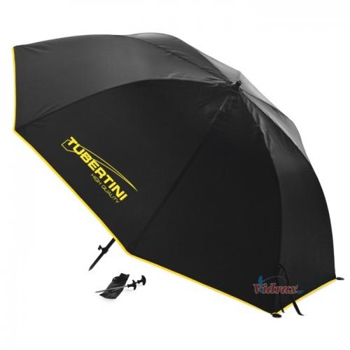 Чадър Seria R 200 2.50 м - Tubertini