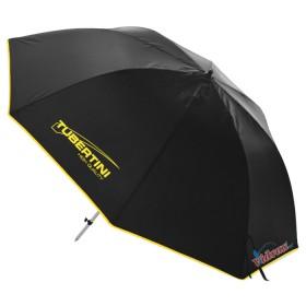 Чадър Competition 2.20 м 78011 - Tubertini