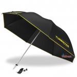 Чадър R250 Cut Side 2.50 м 78013 - Tubertini