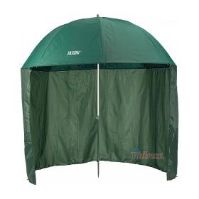 Чадър с платнище - Jaxon