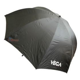 Чадър 2.20 м - Vega