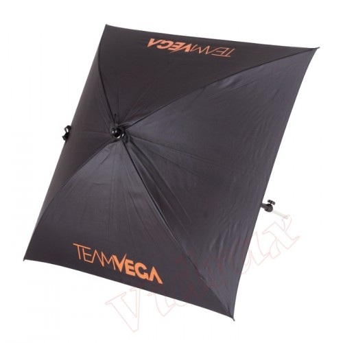 Чадър за стръв 150PL - Vega