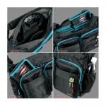 Чанта EM Shoulder Bag (B) BK 1609 - Daiwa