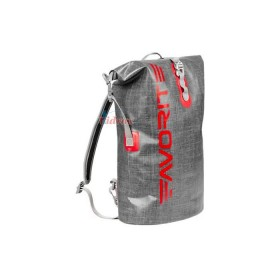 Раница Dry Backpack 16L - Favorite