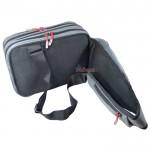 Чанта Prowla Sling Bag GLPSB010 1328038 - Greys