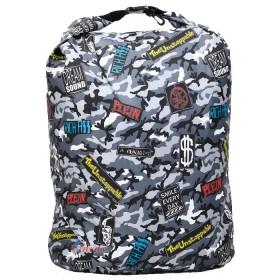Водонепроницаем сак 150 литра Watertight Bag 150L MEP150 - Hart