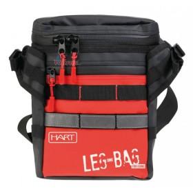 Чанта Leg-Bag MHLG - Hart