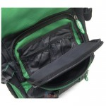 Раница Luggage Backpack 1309297 - Mitchell