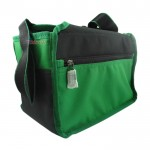 Чанта с 4 кутии Tackle Box Bag Medium - Mitchell