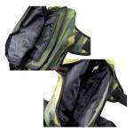 Чанта One Shoulder Bag 2 Camo - Abu Garcia