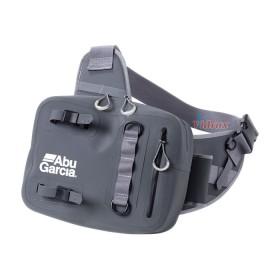 Чанта One Shoulder Bag Waterproof Black 1505374 - Abu Garcia