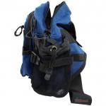 Чанта One Shoulder Bag 2 Royal Navy - Abu Garcia