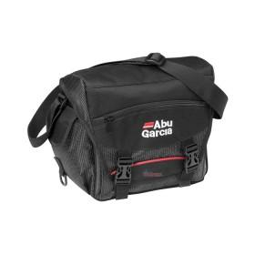 Чанта Abu Garcia Compact